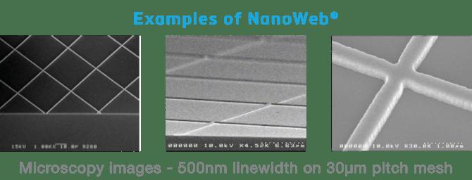 NanoWeb lines.png
