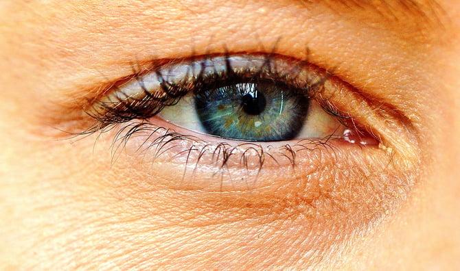 eye-2323146_1920.jpg