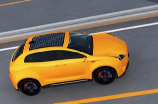 Solar_Car